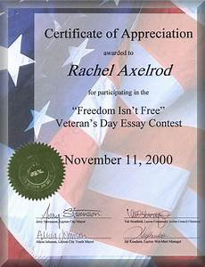 s day printable certificate 20529 veteran certificate of appreciation printable related pictures award free award certificate