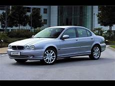 jaguar x type 3 0 v6 ethanol jaguar x type 3 0 v6 awd used car review