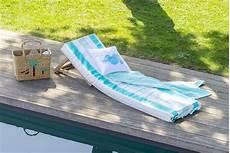 matelas de piscine marinette tropez d 233 coration pas cher achat lot