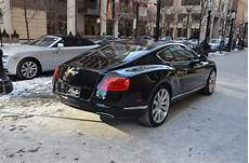 service and repair manuals 2012 bentley continental transmission control used 2012 bentley continental gt for sale special pricing maserati chicago stock gc2213a