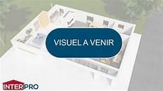 Construction Centre De Contr 244 Le Technique Automobile