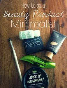 beautiful minimalist how to be a product minimalist duvall