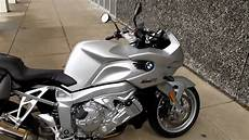 2007 bmw k1200r bags for sale in 168 hp