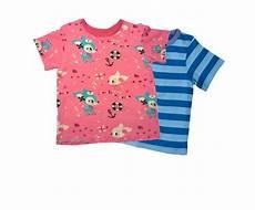 T Shirt Malvorlagen Kostenlos Kinder Kinder T Shirt Und Kinderpullover N 228 Hen Schnittmuster