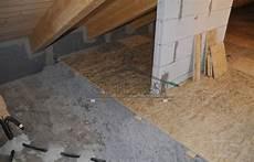 come isolare un pavimento isolare la casa