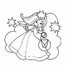 Ausmalbilder Weihnachten Engel Kostenlos Malvorlagen Engel Kostenlos Coloring And Malvorlagan