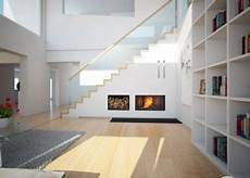Kamin Unter Treppe - fireplace stairs fireplaces лестница и камин