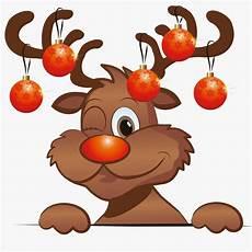 28 collection of weihnachtsbilder kostenlos cliparts