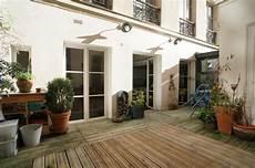 appartement 9e blanche chaptal terrasse