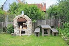 ferienhaus in pernink erzgebirge mit hund erlaubt