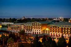 disney s grand californian hotel spa updated 2020