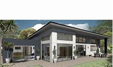 mono pitch house plans 14 mono pitch roof house plans ideas that dominating right