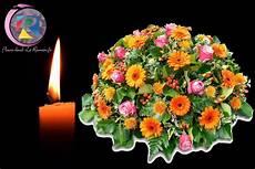 Combien Coute Un Enterrement Fleurs Obs 200 Ques Pas Ch 200 Res La R 201 Union