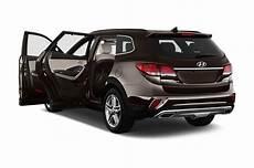 Hyundai Suv 2017 - an in depth look at the 2017 hyundai ioniq hybrid in