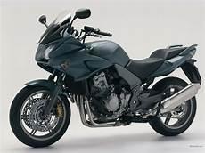 honda cbf 1000 f 2006 honda cbf1000 moto zombdrive