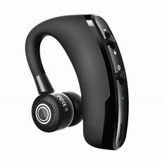 easy valyou bluetooth headset ohne kabel aptx iphone