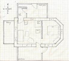timber frame straw bale house plans new straw bale timber frame house straw bale house
