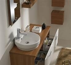 faire meuble de salle de bain pour une salle de bain fonctionnelle et pratique