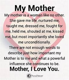 shequotes i am my mother s daughter shequotes https www facebook com sara simpson 393 love you mom