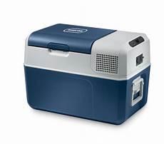 kompressor kühlbox waeco dometic fr34 waeco kompressor k 252 hlbox mobicool gefrierbox