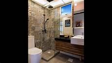 fliesen mit folie bekleben bringen fliesen muster und farbe bereich dusche im badezimmer
