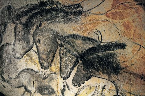 Grotta Chauvet