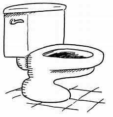 Malvorlagen Toilette Ausmalen Ausmalbild Toilette Ausmalbilder Kostenlos Zum Ausdrucken