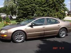 how cars work for dummies 1999 chrysler 300m free book repair manuals 1999 chrysler 300m exterior pictures cargurus