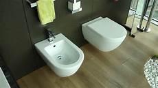 wc bidet kombination tess wc bidet rettangolo armaturen rettangolo bad