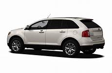 how cars work for dummies 2013 ford edge parking system 2013 ford edge price photos reviews features