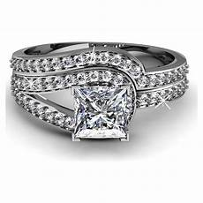 affordable engagement rings for women unique options