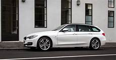bmw 318 d 2015 bmw 318d touring review caradvice