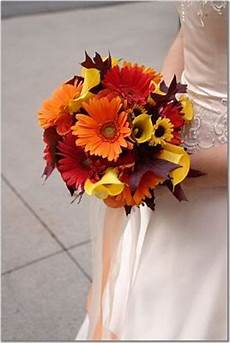 october wedding flowers see photos and get fall flower ideas today