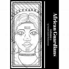 Coloring To Calm Volume One Guardians Volume One Cover For More Information