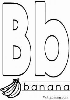 color the letter b worksheets 24028 coloring pages letter b crafts for to make letter b coloring pages coloring pages