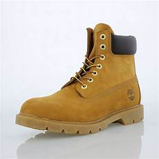 comfort timberland boots sale timberland 6 inch basic