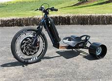 how to build a drift trike with a motor ebay