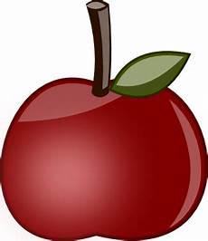 Gambar Apel Kecil Dhandies