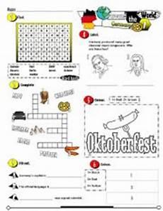 advanced german worksheets 19598 rc series level 01 country edition 07 germany fully editable key esl worksheet by melahel7