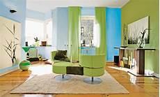 hohe räume farblich gestalten wandgestaltung ton und farbe wohnen deko selbst de