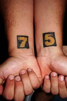 tattoos am handgelenk 145 unver 246 ffentlichte motive