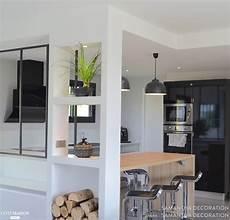 aménagement intérieur petit espace cuisine ment am 195 169 nager une cuisine en longueur types