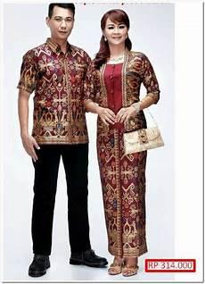 Info Modis 24 Baju Wanita Untuk Pesta Pernikahan