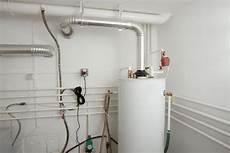 Boiler Im Bad - top benefits of a fall boiler heater installation milltown