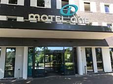 motel one airport hamburg web de flughafenhotel motel one hamburg airport in hamburg