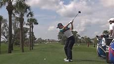 golf driver swing langley 2014 driver golf swing reg motion