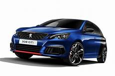 Peugeot 308 Finance And Leasing Deals Leaseplan