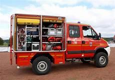 vehicule pompier occasion v 233 hicule pompier occasion traktorpool schlepper