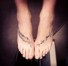 Fuß Frau - 110 fu 223 tattoos f 252 r m 228 nner und frauen sitemap