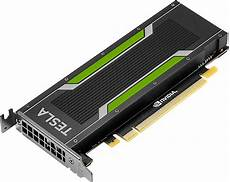 nvidia unveils tesla p4 and p40 learning accelerators